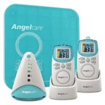 angelcare 401-2