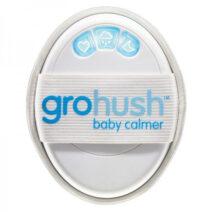 grohush-600x600