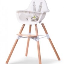 High-chair-natural-angled-510x635