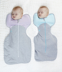 SWADDLE UP WINTER WARM 1