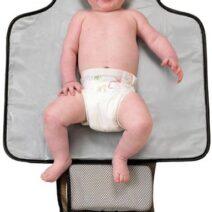 isoki-change-mat-clutch-for-the-parent-isoki-balmain_grande