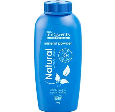 l i 100g-Organic-Mineral-Powder-sml