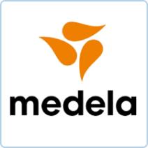 medela image