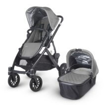 uppababy-vista-2015-pascal-grey-stroller-set-800x800