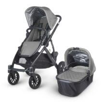 uppababy-vista-2015-pascal-grey-stroller-set-800x800