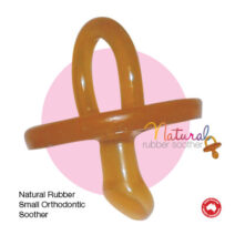 Natural_Rubber_Soother_Ortho_S