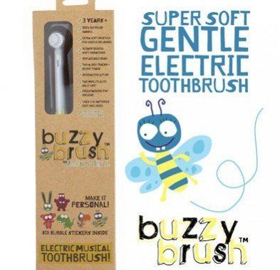 buzzy_with_character_text