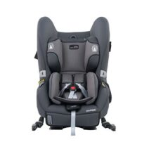 BRITAX SAFE-N-SOUND GRAPHENE 0-4 – PEBBLE GREY