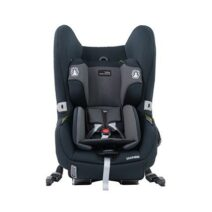 BRITAX SAFE-N-SOUND GRAPHENE 0-4 – KHOL