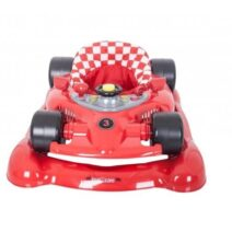 formula_baby_walker_-_rocker_red_-_5