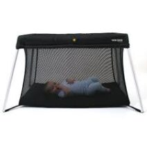 Veebee – Amado travel cot lightweight