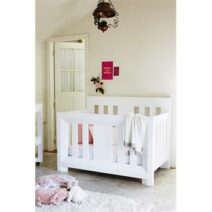 Tasman Eco – Verona Cot  package