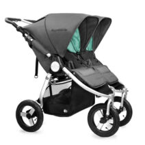 BUMBLERIDE TWIN DAWN GREY