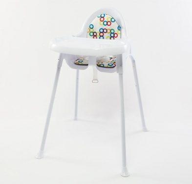 Childcare-Fizz-Geo-high-chair_1-600x576
