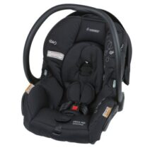 maxi-cosi-mico-devoted-black-e1468559929964
