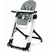 Peg+Perego+Siesta+Ice+Highchair@p135563@450x386.jpg
