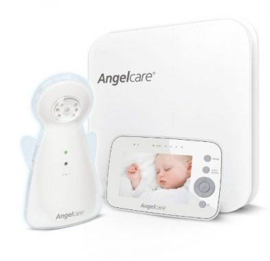 ANGELCARE AC1300-2SP