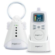 ANGELCARE AC420 SOUND MONITOR