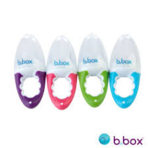 BBOX MULTIPLE FRESH FOOD FEEDER
