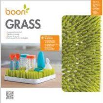 BOON GRASS 2
