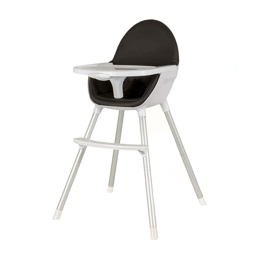 childcare fizz highchair twinkle tots