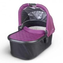 SAMANTHA BASSINET