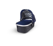 UPPAbaby+bassinet taylor