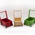 WOODEN walking-carts-150x150