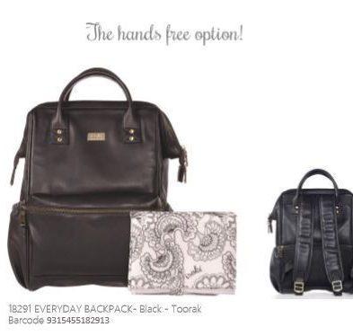 ababy_ababycomau_isoki-the-essential-backpack-change-time-isoki-black-toorak