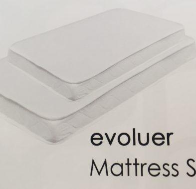 evoluer_mattress_set__69544.1471669115.1280.1280