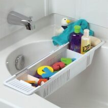kidco storage basket