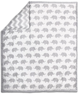 ps elephant quilt