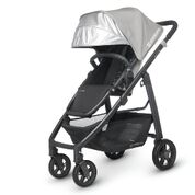 uppababy alta pascal 1