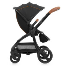 EGG-Single-Stroller_Espresso