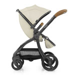 EGG-Single-Stroller_JurassicCream_150x150
