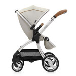EGG-Single-Stroller_Prosecco_150x150