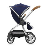 EGG-Single-Stroller_RegalNavy_150x150