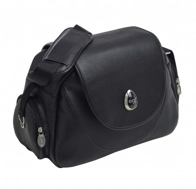 egg_ChangingBag_Black