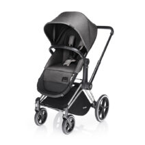 CYBEX 2 IN 1 MANHATTAN GREY 1