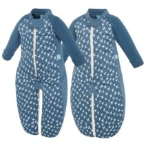 ERGOPOUCH SLEEP SUIT BAG