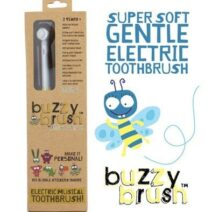 JACK AND JILL BUZZY BRUSH – ELECTRIC