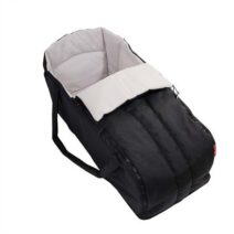 PHIL AND TEDS cocoon-baby-carrycot-black_product_large