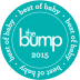 The-Bump-Best-of-Baby-2015-seal_product_large