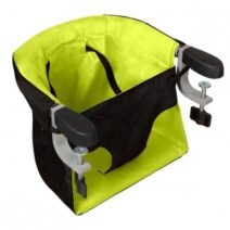 mountain-buggy-pod-portable-highchair-in-lime-3-4-view_product_large