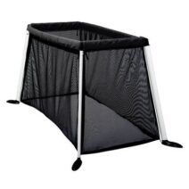 phil-teds-Traveller-lightweight-portable-baby-crib-in-black-3-4_product_large
