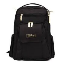 JJB BACKPACK MONARCH