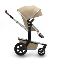 joolz_2_day_earth_stroller_camel_beige_1024x1024