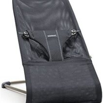 babybjorn-bouncer-bliss-mesh-anthracite