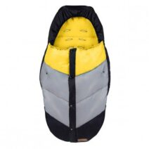 sleeping-bag_cyber_product_large