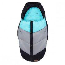 sleeping-bag_ocean_product_large